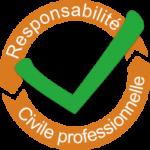 Logo Resposabilité Civile